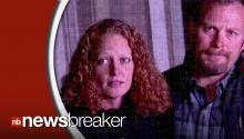 Ebola Nurse Kaci Hickox Wins Quarantine Battle Against State; No Longer Under Restrictions