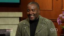 If You Only Knew: Lee Daniels