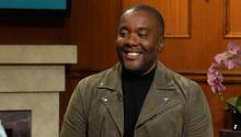 Lee Daniels on 'Star,' 'Empire,' & the price of fame