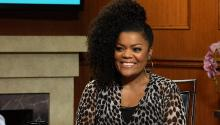 If You Only Knew: Yvette Nicole Brown