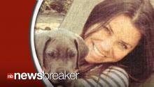 'Right To Die' Advocate Brittany Maynard Ends Life Saturday