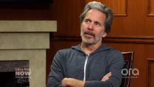 If You Only Knew: Gary Cole