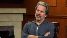 Gary Cole gives new 'Veep' season 6 details
