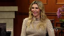 If You Only Knew: Brandi Glanville