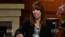 If You Only Knew: Mackenzie Phillips