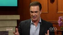 If You Only Knew: Patrick Warburton