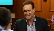 Patrick Warburton on 'Seinfeld,' politics, & playing Lemony Snicket