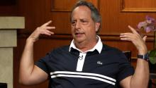 Jon Lovitz on 'SNL,' Melissa McCarthy and American politics