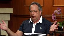 Jon Lovitz says he's a