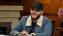 James Arthur on relationship with Simon Cowell