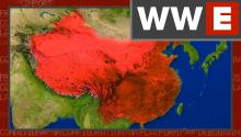 Cyber War: China's Cyber Army (CLIP)