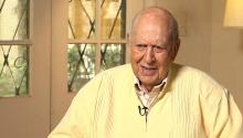 If You Only Knew: Carl Reiner