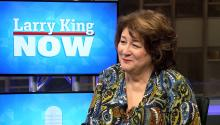 If You Only Knew: Margo Martindale