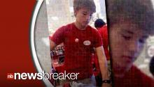 "Viral ""Alex from Target"" Meme May be a Marketing Ploy"