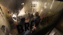 Titletown Brewing Co. & Briess Malting