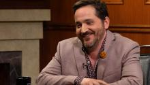 If You Only Knew: Ben Falcone