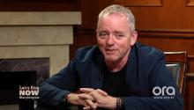 If You Only Knew: Dennis Lehane
