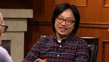 If You Only Knew: Jimmy O. Yang