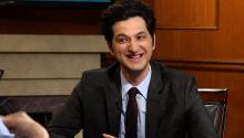 If You Only Knew: Ben Schwartz