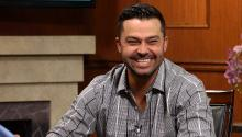 If You Only Knew: Nick Swisher