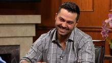 Nick Swisher on 2017 Yankees, A-Rod, and life in retirement