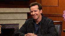 Jeff Dunham on 'Achmed the Dead Terrorist,' Kathy Griffin, & new food show