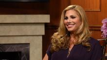 If You Only Knew: Candis Cayne