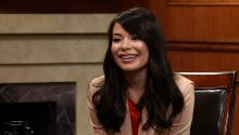 If You Only Knew: Miranda Cosgrove