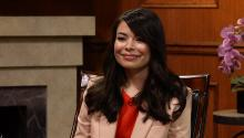 Miranda Cosgrove on 'iCarly' cast today, possible reunion