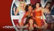 Spice Girls 'Wannabe' Named Catchiest Song Ever By New Study