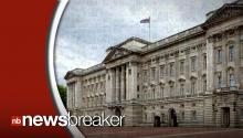 Buckingham Palace Named Most Expensive Residence in the World