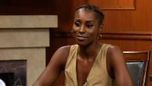If You Only Knew: Issa Rae