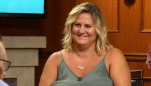 If You Only Knew: Bridget Everett