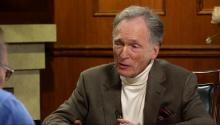 Dick Cavett remembers his friend Joan Rivers