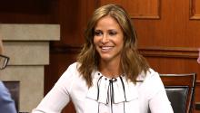 If You Only Knew: Andrea Savage