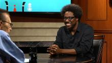 If You Only Knew: W. Kamau Bell