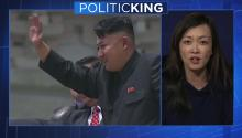 Sue Mi Terry discusses the latest in North Korea