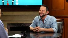 If You Only Knew: Nick Kroll