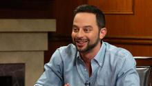 Nick Kroll casts Larry into 'Oh, Hello' on Broadway