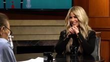 If You Only Knew: Kim Zolciak-Biermann