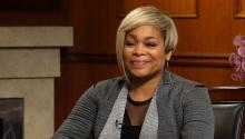 Tionne 'T-Boz' Watkins: 'Celebrity Apprentice' was a nightmare