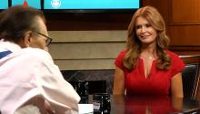 If You Only Knew: Roma Downey
