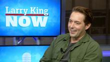 If You Only Knew: Beck Bennett