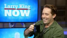 Beck Bennett on 'SNL's' success, playing Putin, & Kate McKinnon