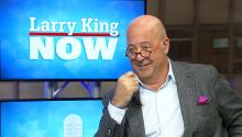 Andrew Zimmern on food, travel, & addiction