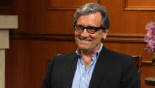 Griffin Dunne on 'I Love Dick,' & his aunt, Joan Didion
