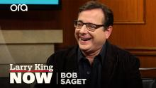 If You Only Knew: Bob Saget