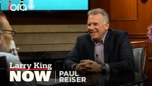 If You Only Knew: Paul Reiser