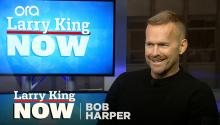 How someone as fit as Bob Harper has a heart attack