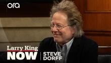 Songwriting guru Steve Dorff talks the current state of music